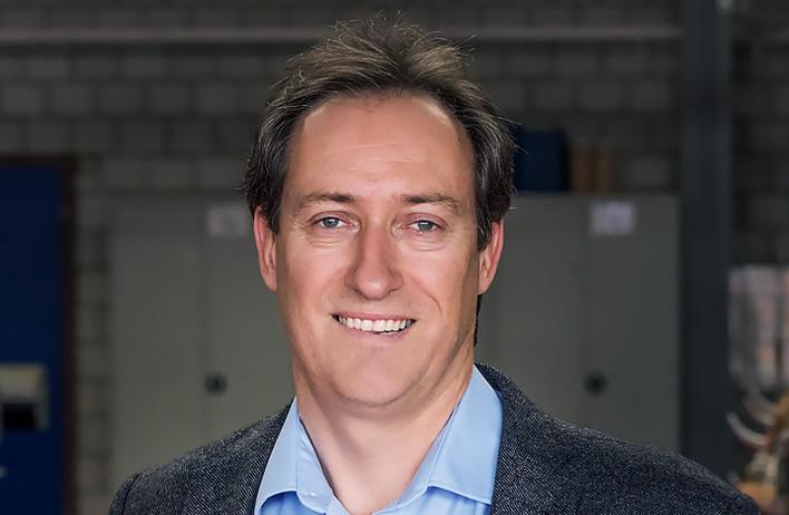 Carlo Csigas